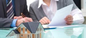 İnşaat Projeleri Satış ve Pazarlama Danışmanlığı