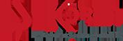 Işıkören Danışmanlık Logosu