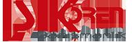 Işıkören Danışmanlık Logo